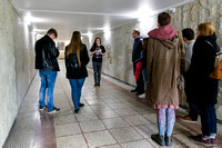 180428 Open House Vilnius 15 Photo © Ludo Segers desat