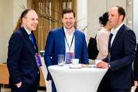 180425 Norwegian Lithuanian Business Forum in Vilnius 01 Photo © Ludo Segers
